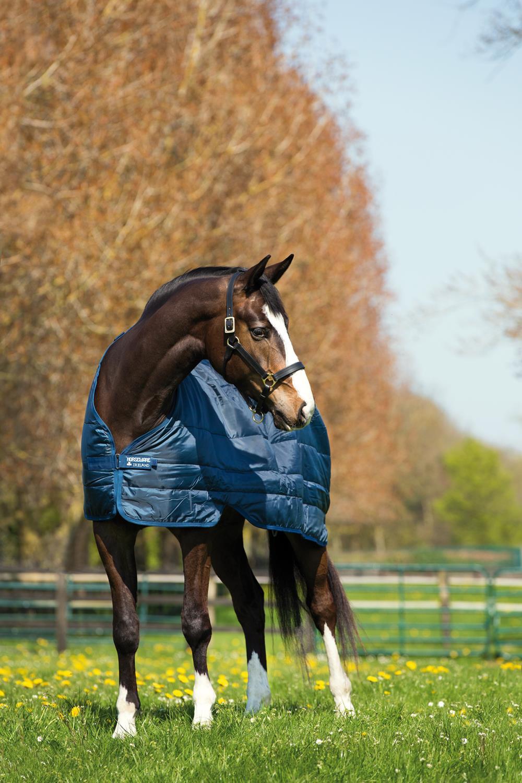 Horseware Liner 100gr