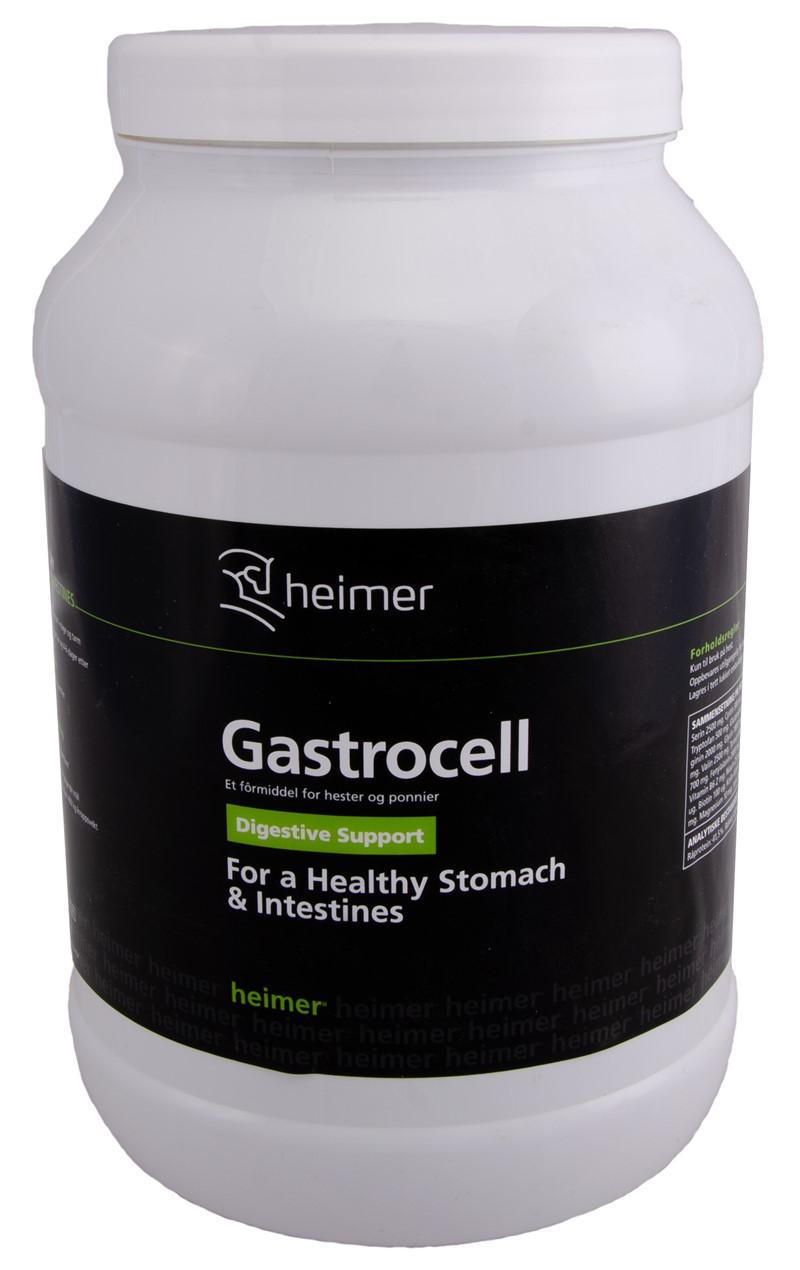 Heimer Gastrocell