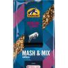 Cavalor Mash & Mix – 1,5kg