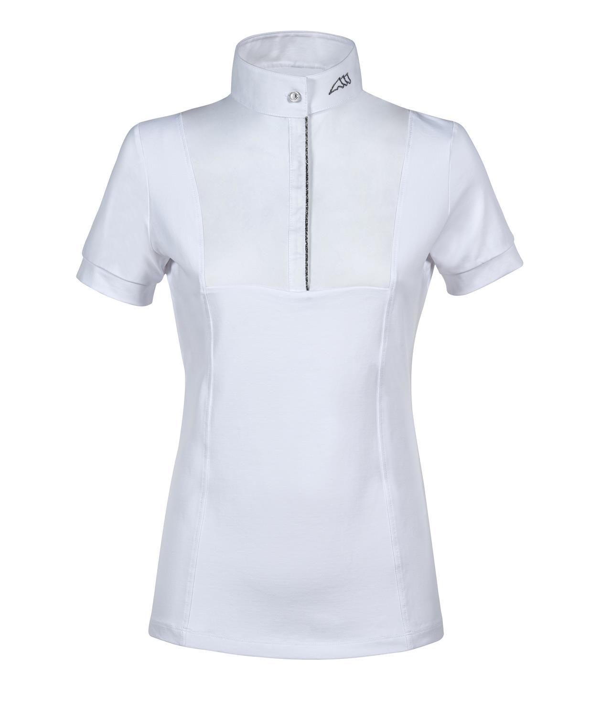 Equiline Gertieg Stevneskjorte