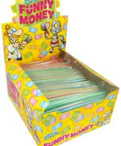 CCF Funny Money 14g