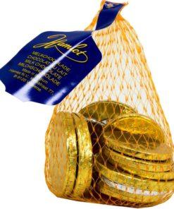 Hamlet Euro Mynt 24g