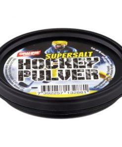Hockey Pulver Supersalt 12g