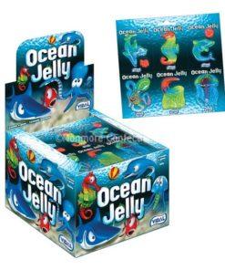 Vidal Ocean Jelly 11g