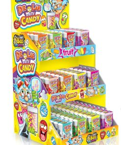 JB Dr.Lab Mini Candy 16g