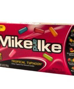 Mike & Ike Tropical Typhon 141g