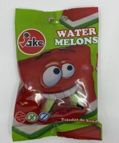 Jake Watermelons 100g