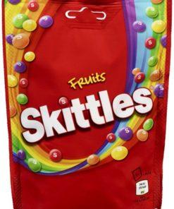 Skittles Fruits 160gr