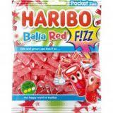 Haribo Balla Red Fizz 70g