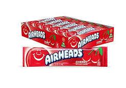 Airheads Cherry 15,6gr