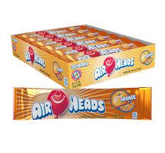 Airheads Orange 15,6gr