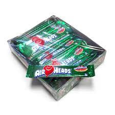 Airheads Watermelon 15,6gr