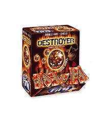 Fini Destroyer Gum