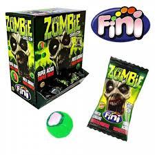 Fini Zombie Gum