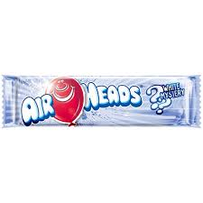 Airheads White Mystery 15.6 g
