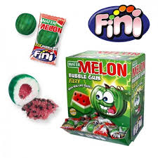 Fini Melon Liquid Filled 5g