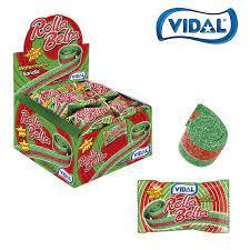 Vidal Rolla Belta Watermelon