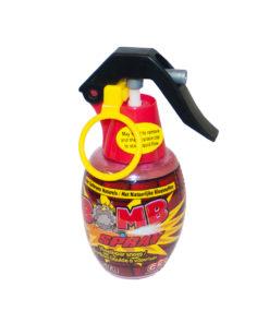 FC Bomb Spray 57g