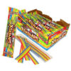 Airheads Xtremes Rainbow Berry 57g