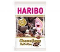 Haribo Chamallows Soft Kiss 175gr