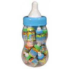 FC Candy Bottle 40gr