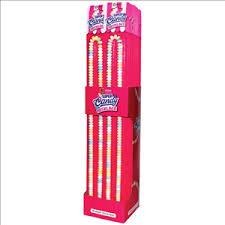 Super Candy Necklace 57gr