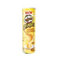 Pringles Cheesy Cheese 200gr