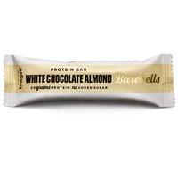 Barebells Protein Bar White Choc & Almond 55gr