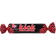 Kick Orginal 19gr