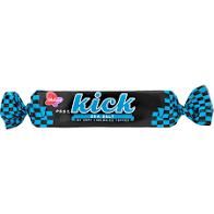 Kick Sea Salt 19gr