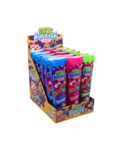 Snot Squeeze Candy XL 120gr