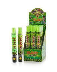 Dr. Sour Blast Spray 26 ml.