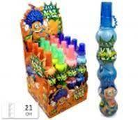 FC Giant XXL Candy Spray 115 ml.
