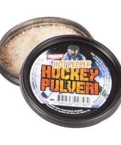 Hockey Pulver Hot Pepper 12g