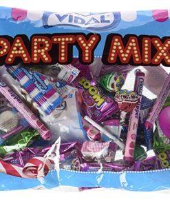 Vidal Party Mix 400g