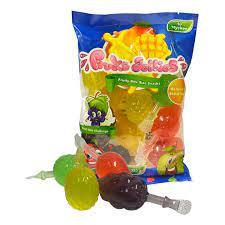 Jelly Fruit 10pk TIKTOK HIT