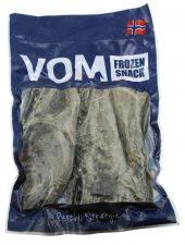 VOM Frozen Snack Tørrfisk stor