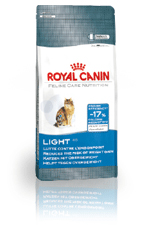 RC Light Weight Care  2kg