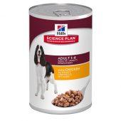 Feline Adult Chicken 400 gram