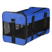 Transportbag Neoprene 28751 48x27x25cm Max 9kg