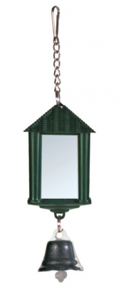 Fugleleke 5205 Lanterne