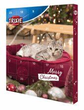 Julekalender 9269 Katt