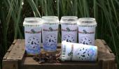 Farm Food Trainers rent oksehjerte 80-90 g