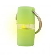 Bseen 360 grader, Lime grønn