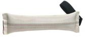 Dummy Brannslange 30x5,5 cm Flytende