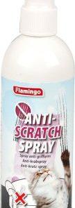 Anti-klore spray 175ml