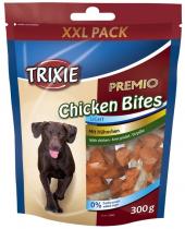 Chicken Bits Light XXL 300g 31802
