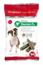 Sticks Dental Fresh 7-p 180g.