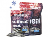 Sprats (whole) freeze dried 40g