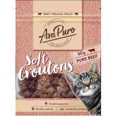 AP Soft Croutons BIFF 50g